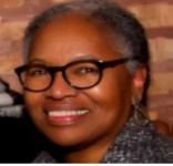 Mildred Williamson, PhD, MSO