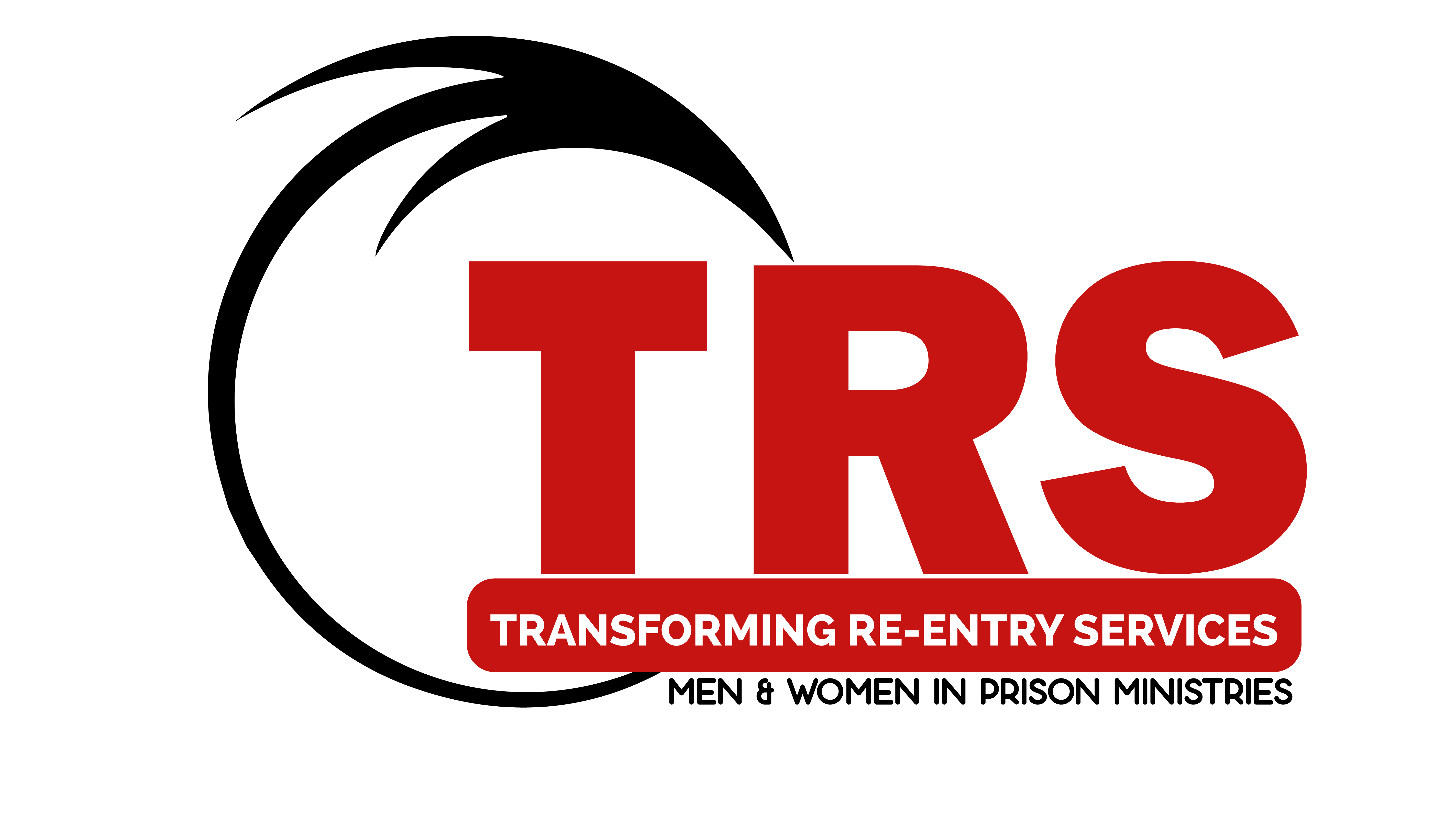 Transforming Re-entry Services